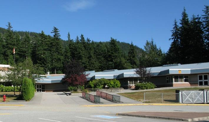 brackendale-elementary
