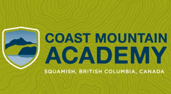 coast-mountain-academy