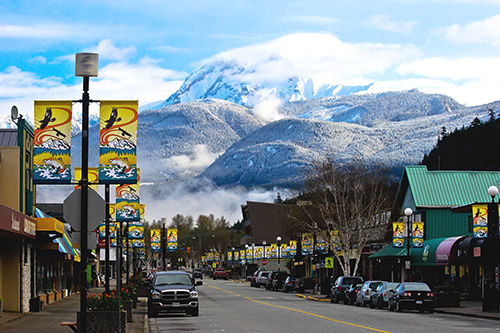downtown-squamish