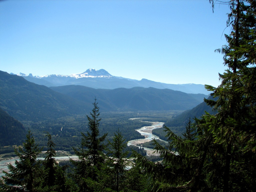 squamish-rural