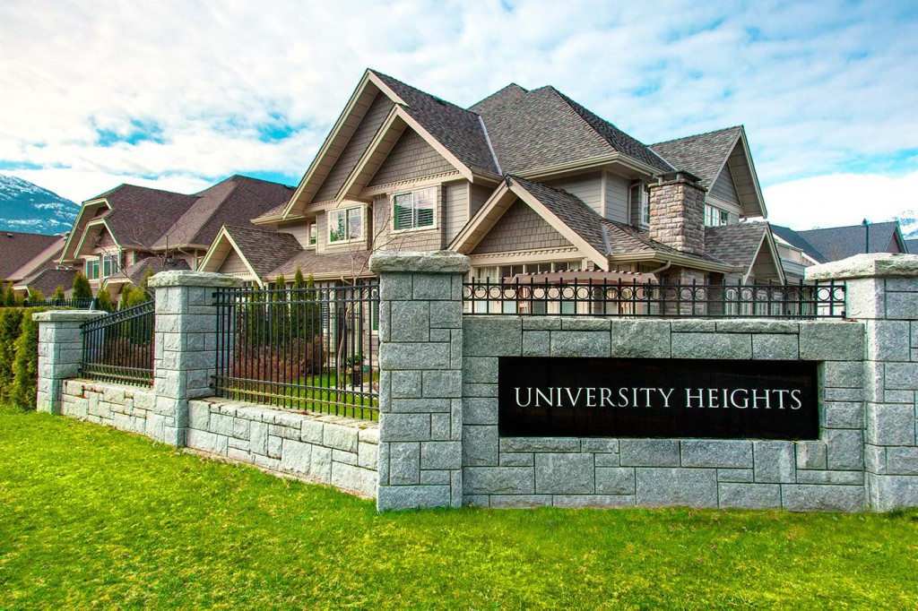university-heights-squamish