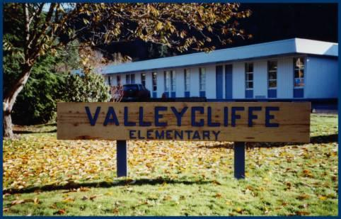 valleycliffe-elementary