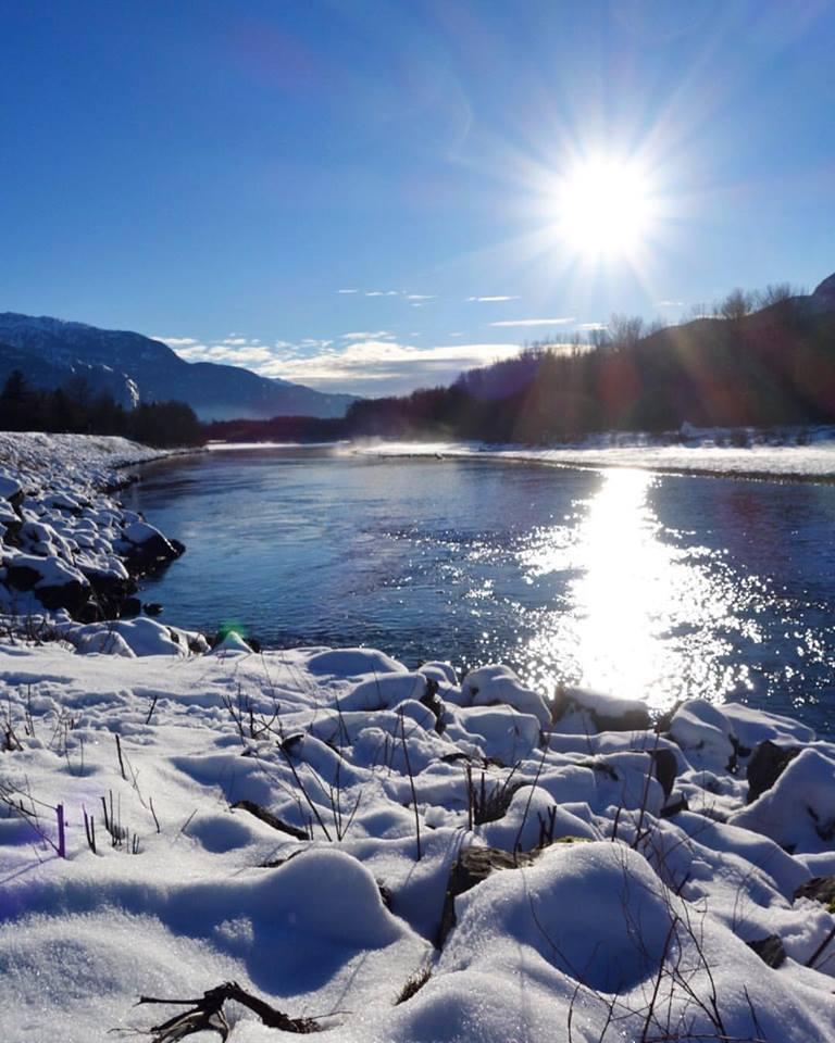 squamish-winter
