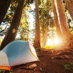 camping-squamish