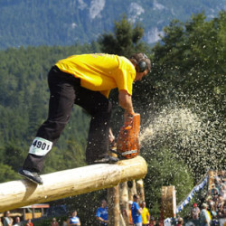 loggers-sports-squamish