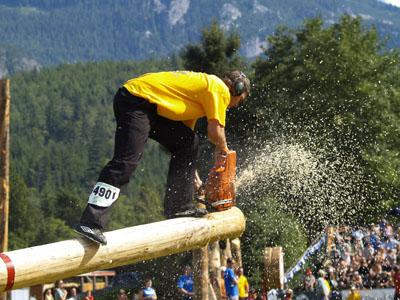 loggers-sports-squamish