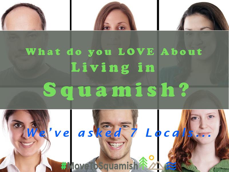living-in-squamish