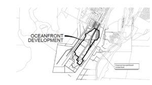 newport-beach-access