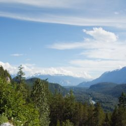 squamish-vancouver-realestate