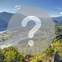 squamish-neighbourhood-quiz