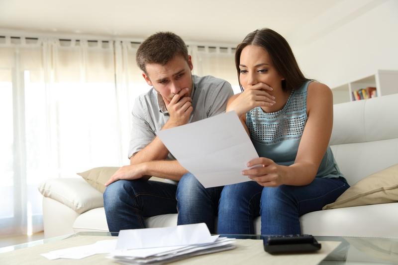 hidden-costs-of-buying