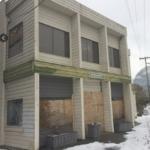 squamish-derelict-building