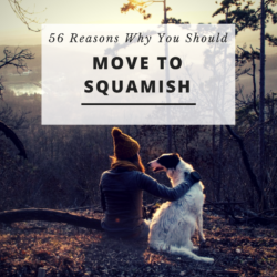 why-move-to-squamish