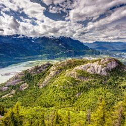living-in-squamish