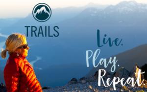 trails-squamish